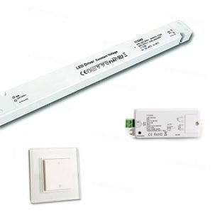 Welltherm led kit